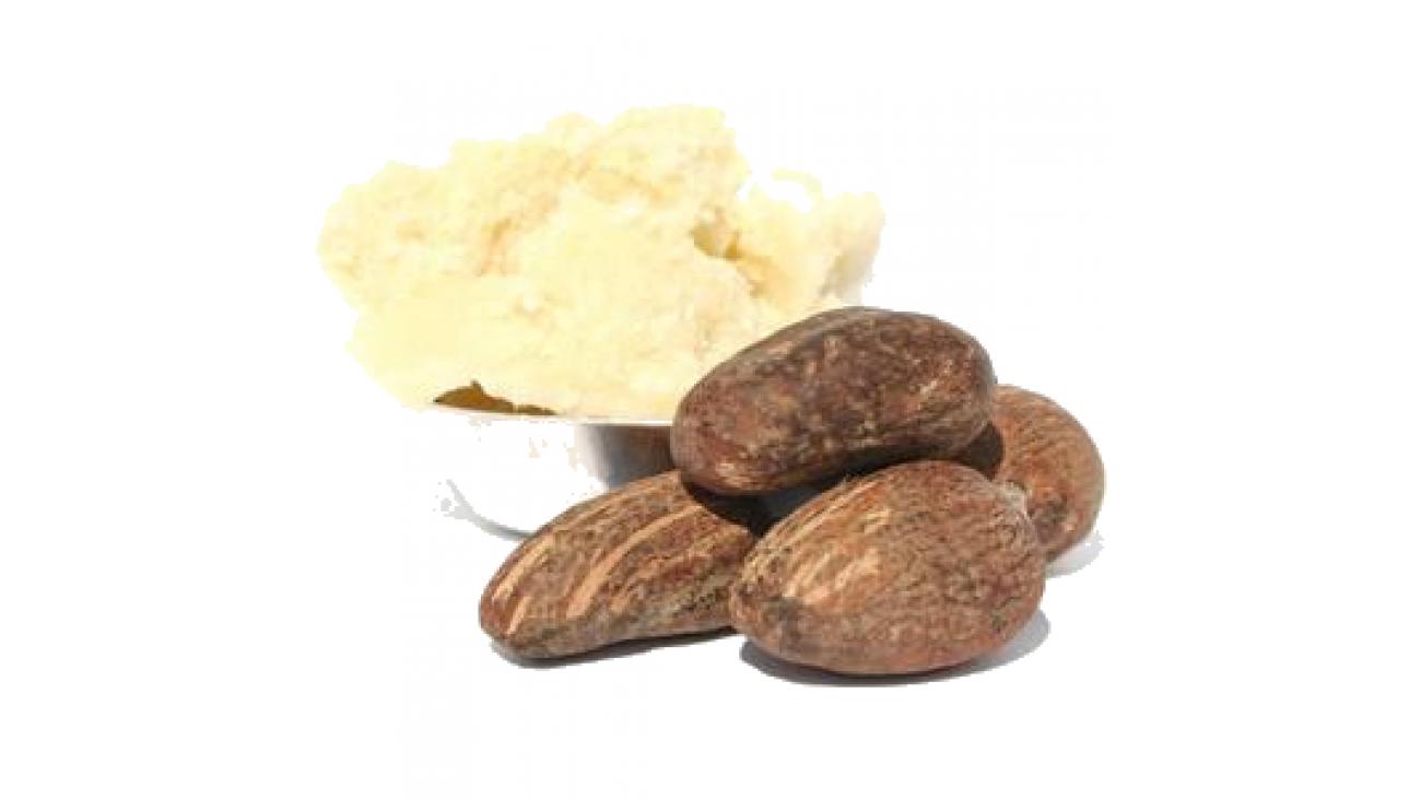Beurre de karite 100gr - Beurre de karite utilisation ...