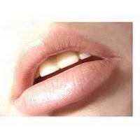 Traiter les lèvres naturellement