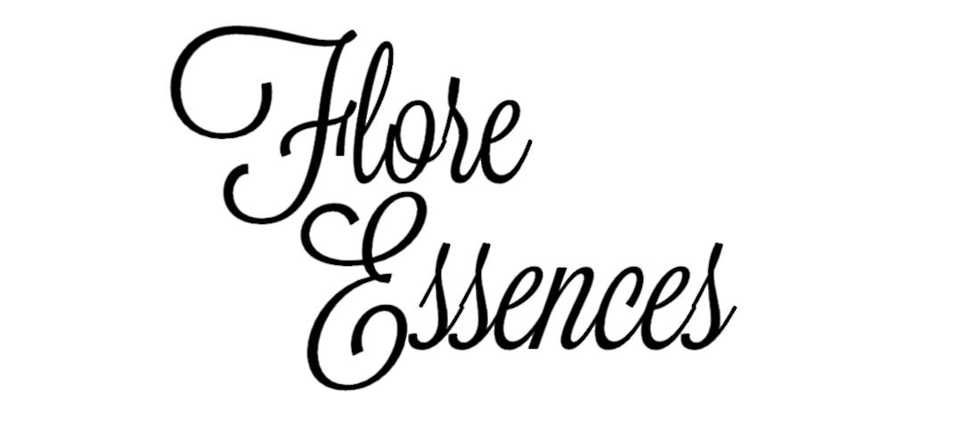 floreessences